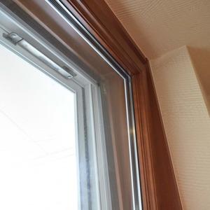青山ザタワー(8階,)の洋室