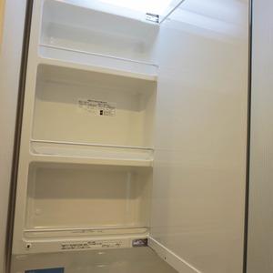 ライオンズマンション初台第3(2階,3099万円)の化粧室・脱衣所・洗面室