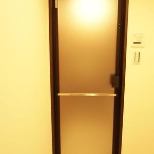 上原ハウス(3階,)の浴室・お風呂