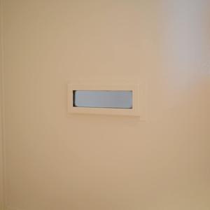 第7宮庭マンション(8階,)のお部屋の玄関