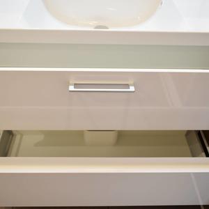第7宮庭マンション(8階,)の化粧室・脱衣所・洗面室