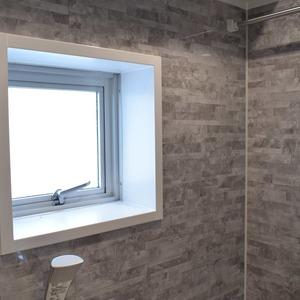 第2広尾フラワーハイホームA棟(8階,)の浴室・お風呂