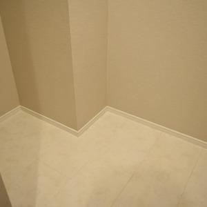 イトーピア麻布(4階,)のトランクルーム