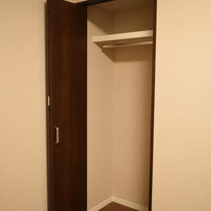 イトーピア麻布(4階,)の洋室(2)