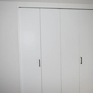 ライオンズマンション白金第3(1階,)の居間(リビング・ダイニング・キッチン)