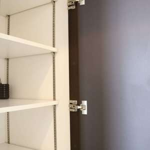 ソレイユ田町(5階,4480万円)のお部屋の廊下