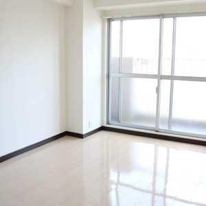 ソレイユ田町(5階,4480万円)の居間(リビング・ダイニング・キッチン)