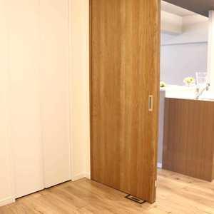 三田ナショナルコート(5階,)の洋室(2)