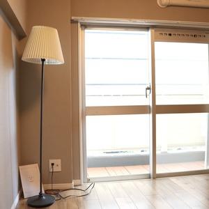 三田ナショナルコート(5階,)の洋室(3)