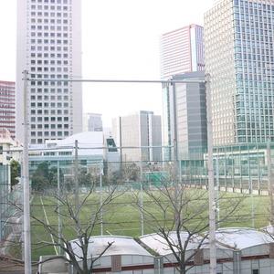 グランドメゾン三田の最寄りの駅周辺・街の様子