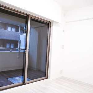 イクシア中野弥生町(2階,)の洋室
