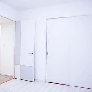 イクシア中野弥生町(2階,)の洋室(2)