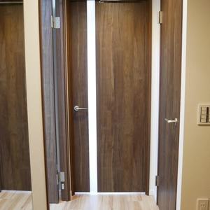 クレアメゾン天神橋(3階,2980万円)のお部屋の廊下