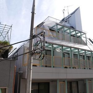 クレアメゾン天神橋(3階,2980万円)のお部屋からの眺望