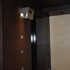 ザパークハウス代官山(2階,)のお部屋の玄関