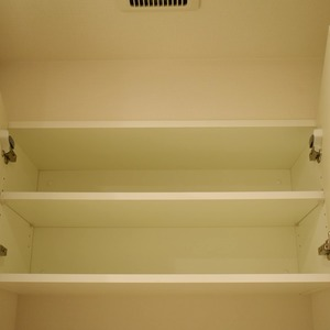ザパークハウス代官山(2階,1億900万円)の化粧室・脱衣所・洗面室