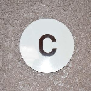 マンション第2恵比須苑(4階,5380万円)のフロア廊下(エレベーター降りてからお部屋まで)