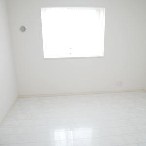 イデアル世田谷千歳台(7階,4390万円)の洋室
