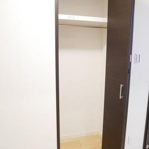 経堂スカイマンション(6階,)の洋室