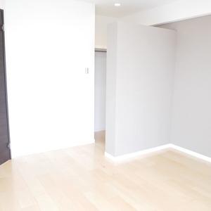 経堂スカイマンション(6階,)の洋室(2)