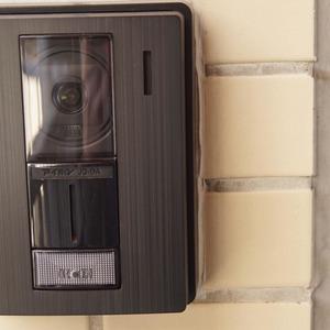 ライベストコート幡ヶ谷(3階,)のフロア廊下(エレベーター降りてからお部屋まで)