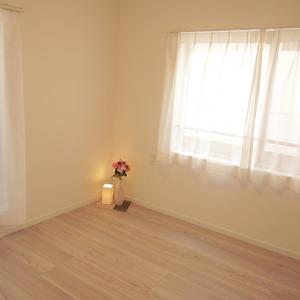 ライベストコート幡ヶ谷(3階,)の洋室(2)
