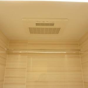 ライベストコート幡ヶ谷(3階,)の浴室・お風呂