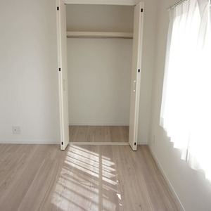 ライベストコート幡ヶ谷(3階,)の洋室