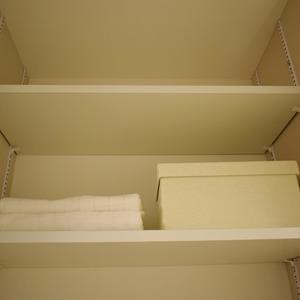 シャンボール原宿(2階,3480万円)の化粧室・脱衣所・洗面室