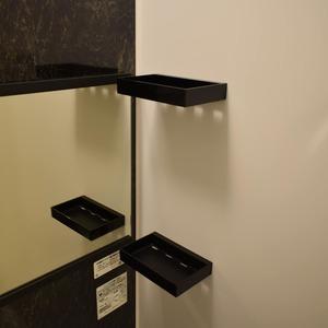 秀和麻布笄町レジデンス(3階,)の浴室・お風呂
