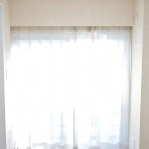秀和麻布笄町レジデンス(3階,4380万円)の洋室