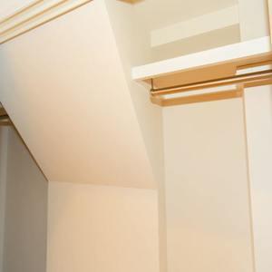 浅草橋アムフラット2(3階,4580万円)の洋室(2)
