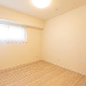 目白ビル(7階,3499万円)の洋室(2)