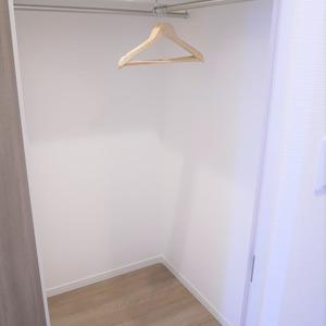 四谷軒第5経堂シティコーポ(4階,3499万円)の洋室(2)