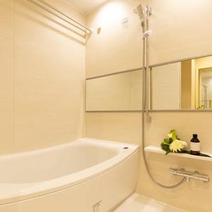 ライオンズマンション東長崎第2(3階,)の浴室・お風呂