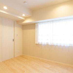 ライオンズマンション東長崎第2(3階,)の洋室(2)