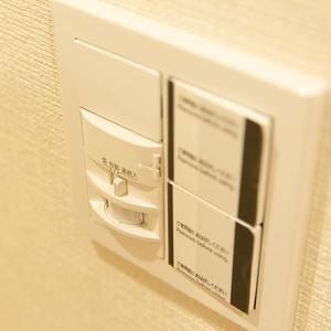 ライオンズマンション東長崎第2(3階,)のお部屋の玄関