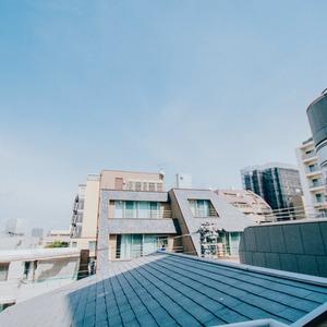 駒込タウンブリーズ(4階,)のお部屋からの眺望