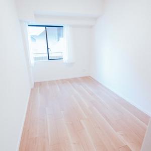 駒込タウンブリーズ(4階,)の洋室(2)