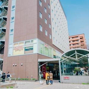 駒込タウンブリーズの最寄りの駅周辺・街の様子