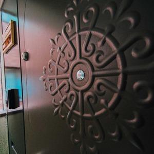 シティハウス駒込(3階,)のフロア廊下(エレベーター降りてからお部屋まで)