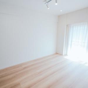 シティハウス駒込(3階,6680万円)の洋室