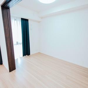 プラウド王子本町(7階,)の洋室(3)
