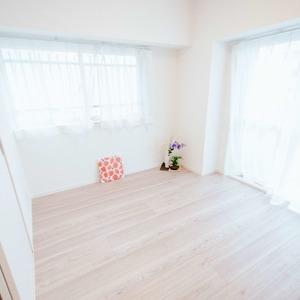 ハイマート入谷(6階,)の洋室(2)