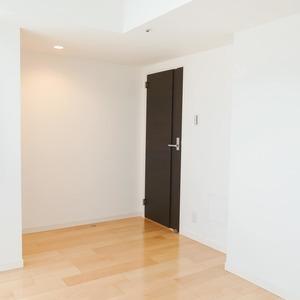 ライオンズシティ東陽町親水公園(13階,)の洋室