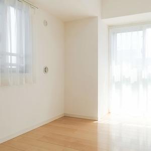 ライオンズシティ東陽町親水公園(13階,)の洋室(2)