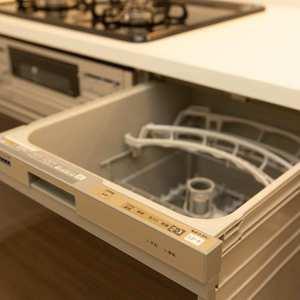 豊島ハイツ(6階,4099万円)のキッチン
