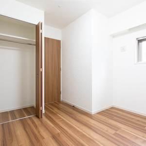 オープンレジデンス中野道玄町(4階,5180万円)の洋室