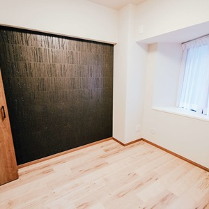 アーバンスクエア浅草(8階,4780万円)の洋室