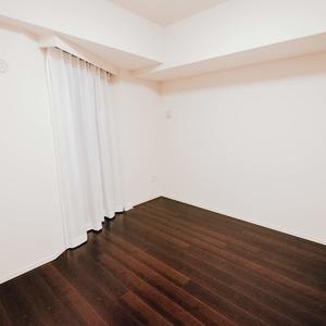 浅草タワー(14階,)の洋室